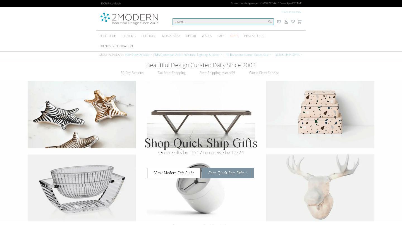 2modern.com