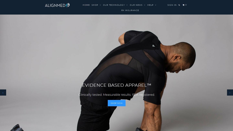 alignmed.com