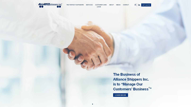 alliance.com
