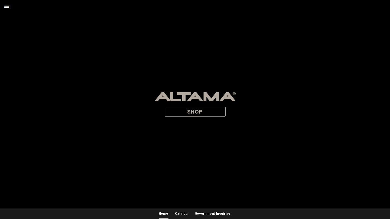 altama.com