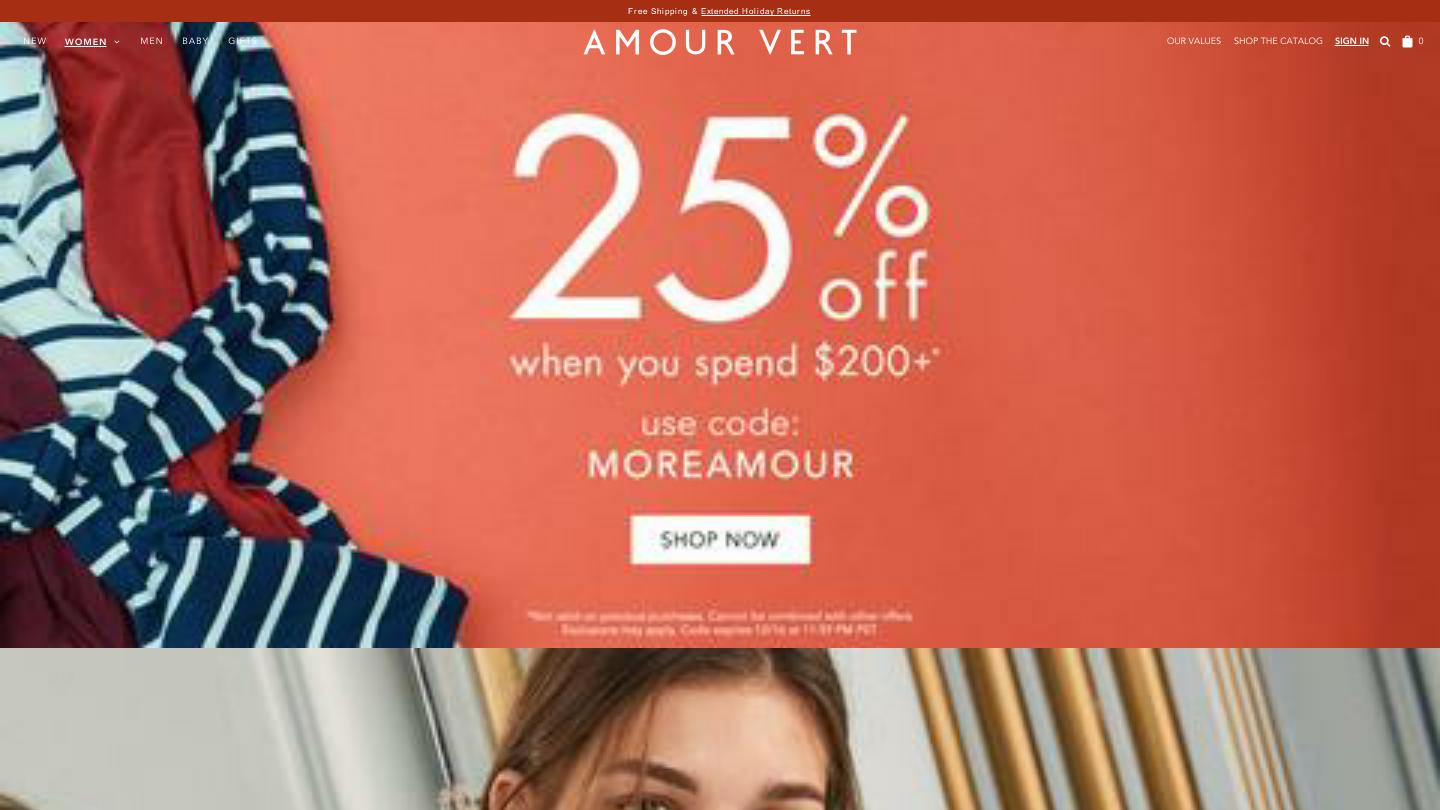 a58939a5f Top 500 Shopify Plus Stores for Inspiration [New for 2019] | ChannelApe