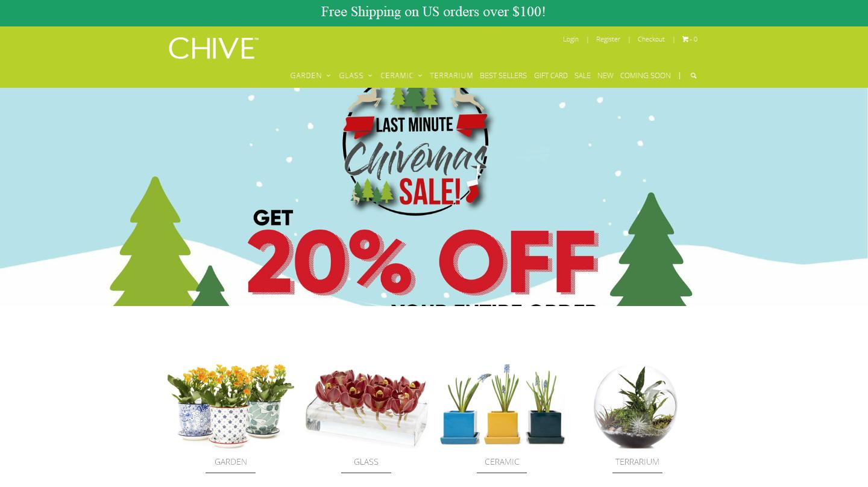 chive.com