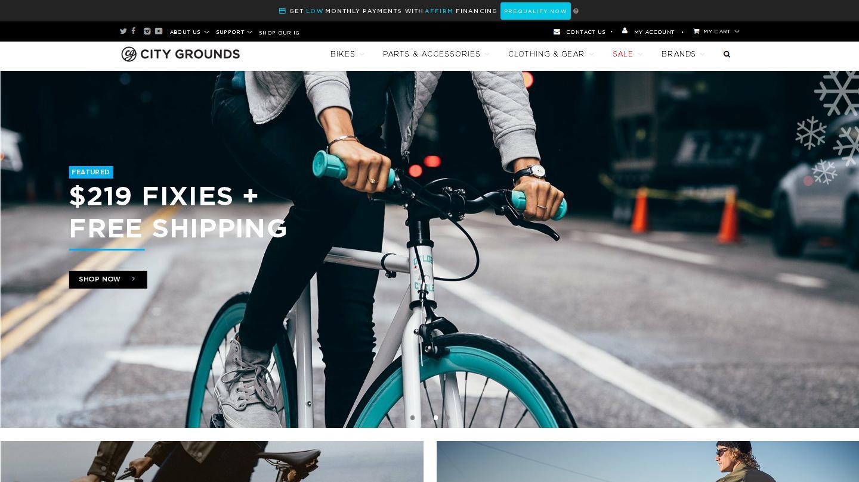 citygrounds.com