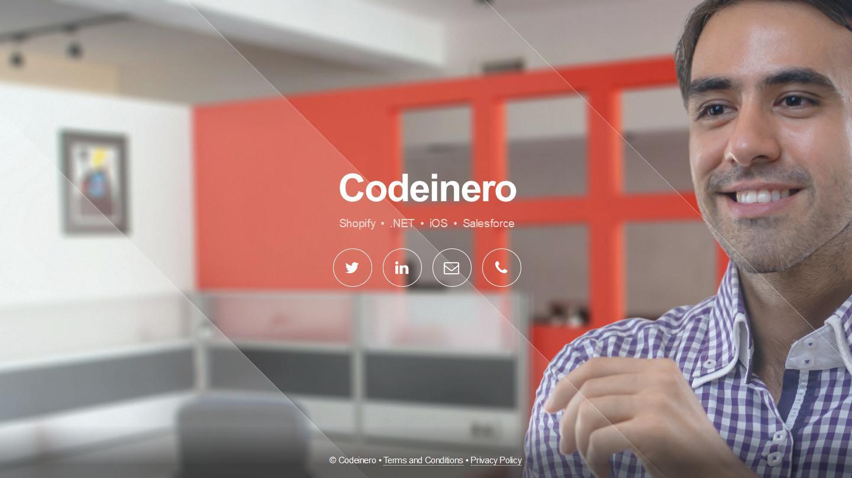codeinero.net