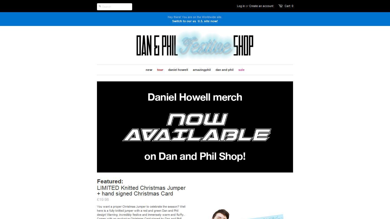 danandphilshop.com