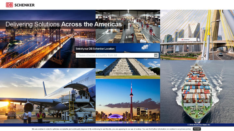 dbschenkeramericas.com