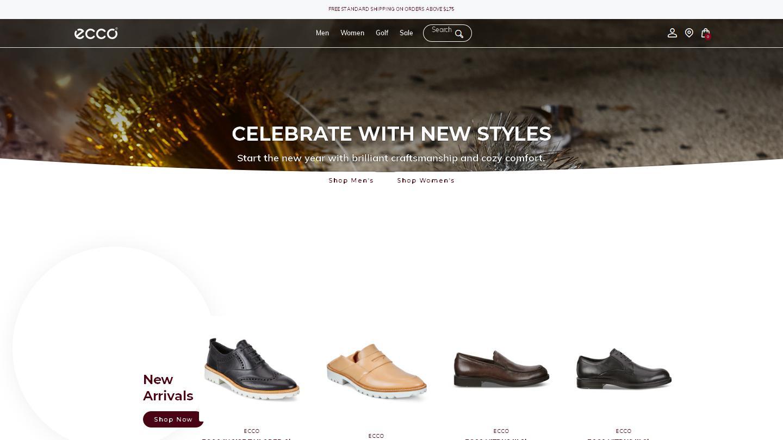 Top 200 Footwear & Shoe Brands List ChannelApe  ChannelApe