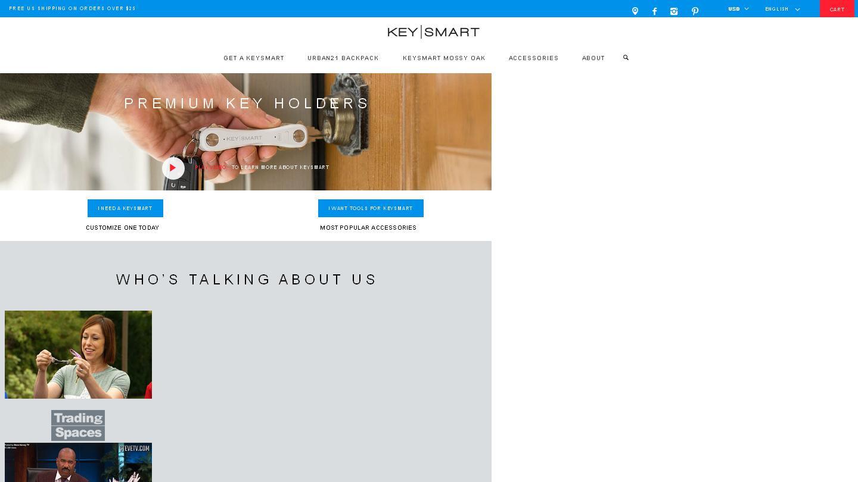 getkeysmart.com