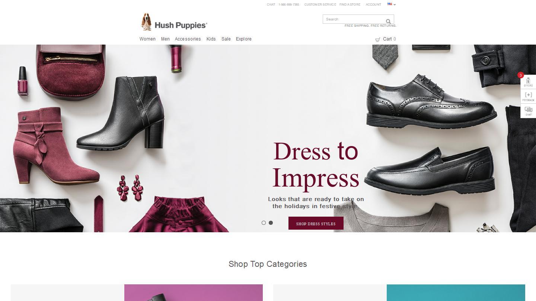 branded ladies shoes online