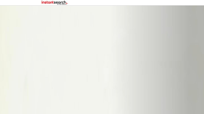 instantsearchplus.com