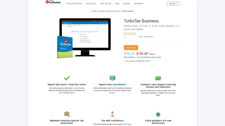 intuit.com