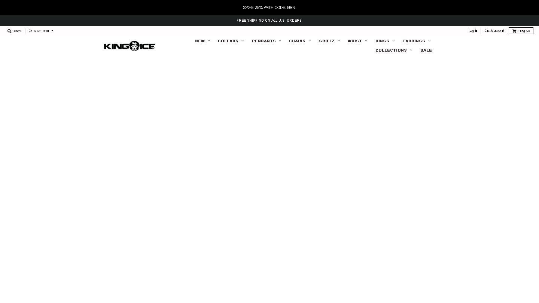 kingice.com
