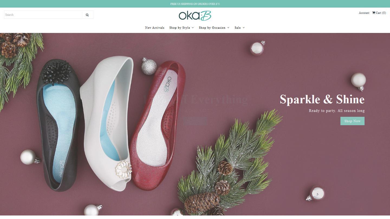 oka-b.com