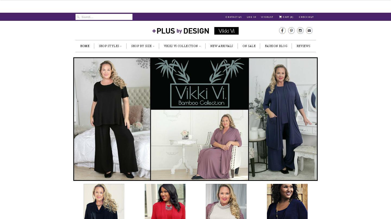 plusbydesign.com