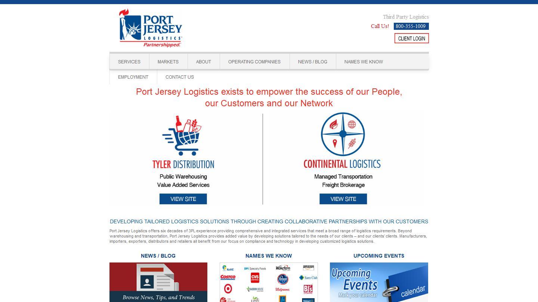 portjersey.com