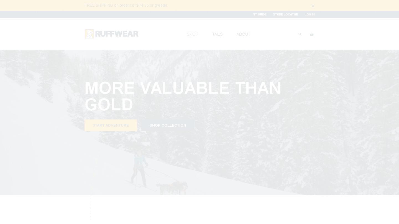 ruffwear.com