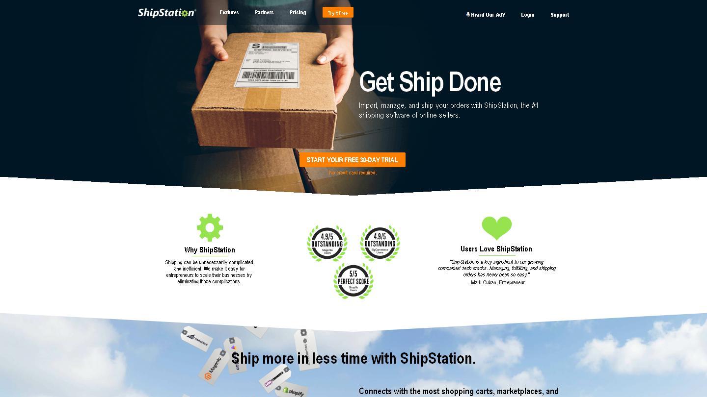 shipstation.com