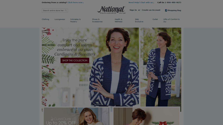 shopnational.com