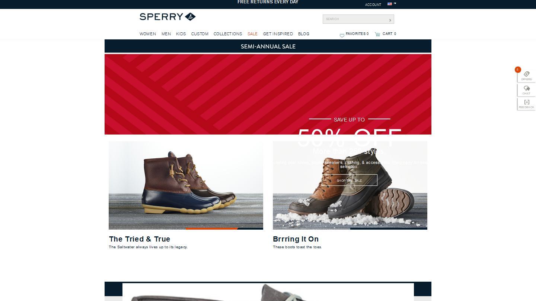 sperrytopsider.com