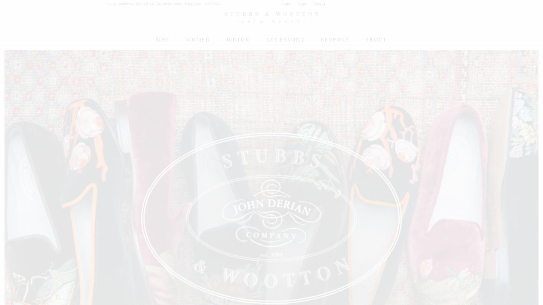stubbsandwootton.com