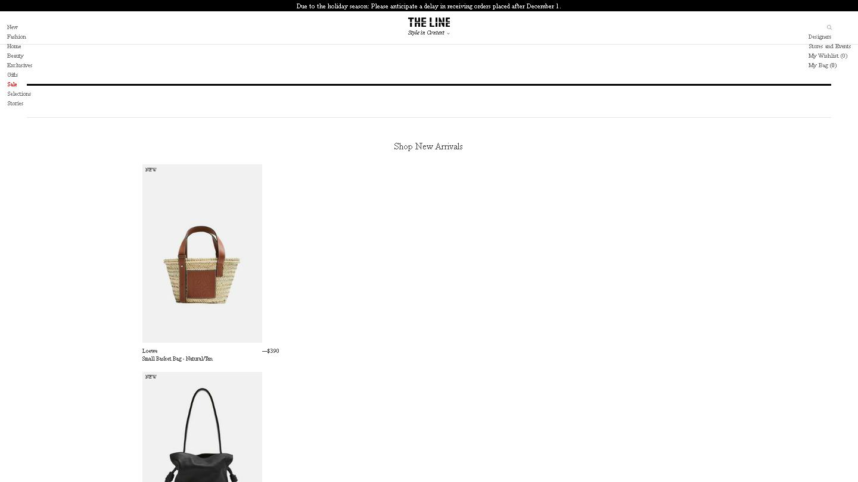 theline.com