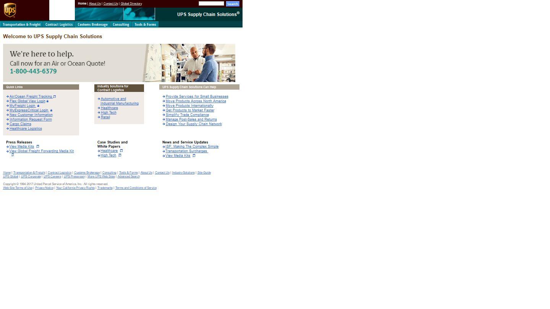 ups-scs.com