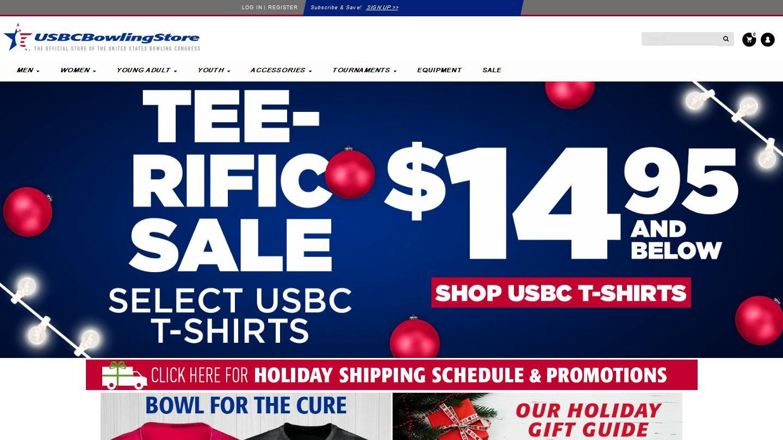 usbcbowlingstore.com