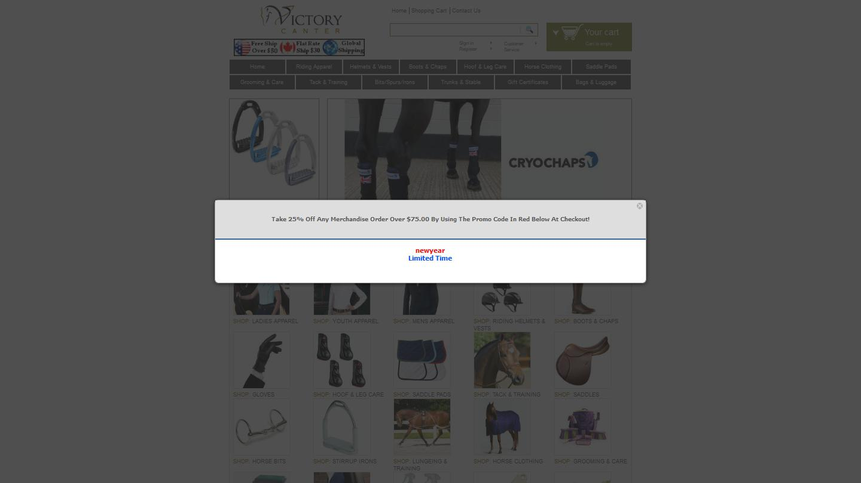 victorycanter.com