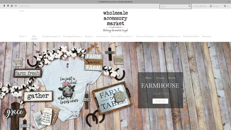 wholesaleaccessorymarket.com