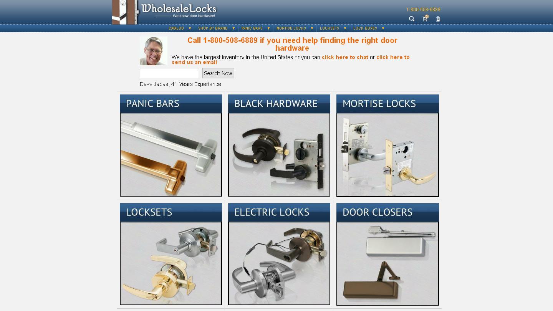 wholesalelocks.com