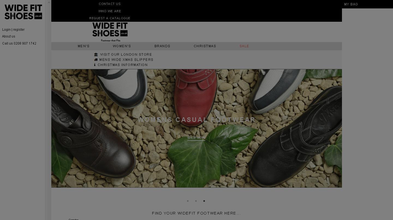 45e1051f0d917 Top 200 Footwear & Shoe Brands List | ChannelApe