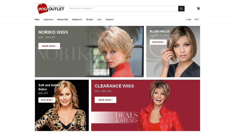 wigoutlet.com
