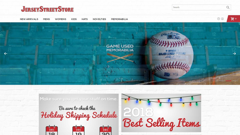 yawkeywaystore.com